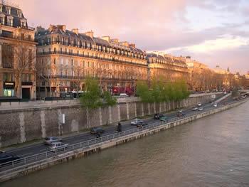 Lefebvre avocats associ s paris - Animalerie paris quai de la megisserie ...